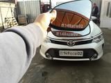 Гравировка зеркал (Лазером) в Алматы – фото 3