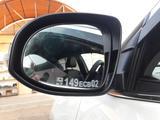 Гравировка зеркал (Лазером) в Алматы – фото 4