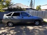 ВАЗ (Lada) 2112 (хэтчбек) 2005 года за 1 200 000 тг. в Усть-Каменогорск – фото 4