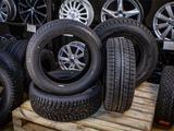 Магазин шин и дисков Formula 7 в Караганда – фото 2