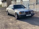 Mercedes-Benz E 230 1989 года за 800 000 тг. в Шу – фото 5