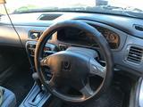 Honda Domani 1995 года за 1 950 000 тг. в Усть-Каменогорск