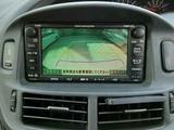 Toyota Estima 2006 года за 3 100 000 тг. в Актобе – фото 3