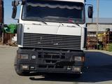 МАЗ  544008-080-031 2014 года за 9 000 000 тг. в Костанай
