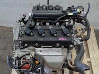 Двигатель QR20 за 1 000 тг. в Алматы