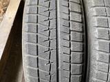 215/60/16 Bridgestone липучка за 40 000 тг. в Нур-Султан (Астана) – фото 2