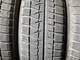 215/60/16 Bridgestone липучка за 40 000 тг. в Нур-Султан (Астана) – фото 3