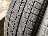 215/60/16 Bridgestone липучка за 40 000 тг. в Нур-Султан (Астана) – фото 4