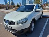 Nissan Qashqai 2013 года за 5 100 000 тг. в Нур-Султан (Астана) – фото 3