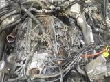 Ремонт двигателя в Актау
