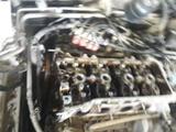 Ремонт двигателя в Актау – фото 4