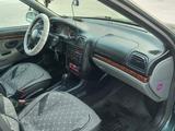 Peugeot 406 1997 года за 1 650 000 тг. в Усть-Каменогорск – фото 5