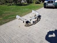 Передняя часть кузова, суппорт фар на Сузуки за 35 000 тг. в Алматы