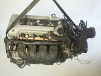 Контрактный двигатель 2.4 за 370 000 тг. в Нур-Султан (Астана)
