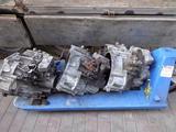 Кпп механика VW за 2 222 тг. в Алматы – фото 4