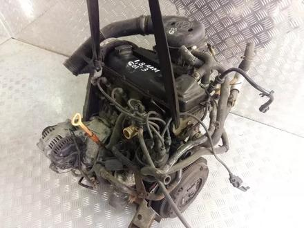 Контрактный привозной двигатель из Германии без пробега по КЗ за 140 000 тг. в Караганда