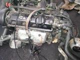 Контрактный привозной двигатель из Германии без пробега по КЗ за 140 000 тг. в Караганда – фото 3