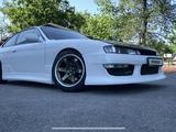 Nissan Silvia 1996 года за 4 000 000 тг. в Алматы – фото 3