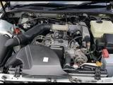 Toyota Chaser 1996 года за 2 800 000 тг. в Алматы – фото 2