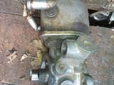 Теплообменник Патрол rd28 за 30 000 тг. в Костанай