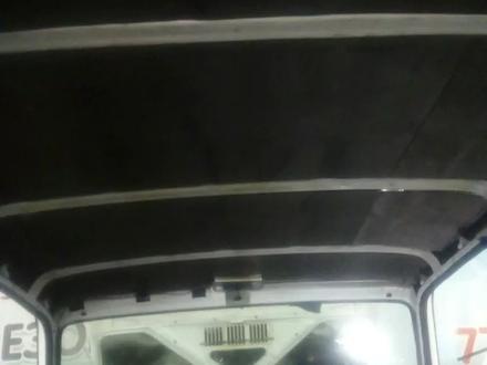 Шумоизоляция автомобиля. в Павлодар – фото 8