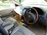 Lexus RX 300 2002 года за 2 650 000 тг. в Петропавловск – фото 2