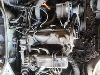 Двигатель 2.0 за 200 000 тг. в Шымкент