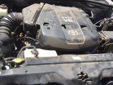 Двигатель 1gr тойота за 25 000 тг. в Костанай