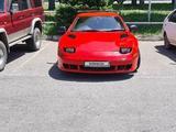 Mitsubishi GTO 1992 года за 2 500 000 тг. в Алматы – фото 2