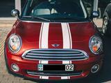 Mini Hatch 2009 года за 6 000 000 тг. в Алматы