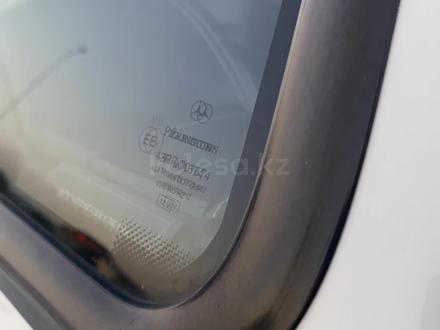 Mercedes-Benz G 55 AMG 2009 года за 19 500 000 тг. в Актобе – фото 7