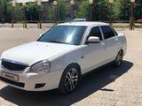 ВАЗ (Lada) 2170 (седан) 2014 года за 2 499 999 тг. в Семей