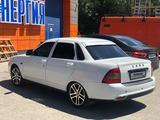 ВАЗ (Lada) 2170 (седан) 2014 года за 2 499 999 тг. в Семей – фото 2