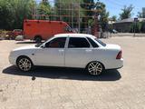ВАЗ (Lada) 2170 (седан) 2014 года за 2 499 999 тг. в Семей – фото 4