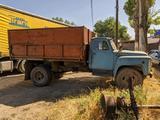 ГАЗ  53 1984 года за 1 000 000 тг. в Тараз – фото 2