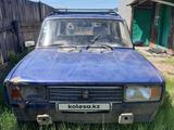 ВАЗ (Lada) 2104 1999 года за 400 000 тг. в Костанай