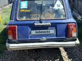 ВАЗ (Lada) 2104 1999 года за 400 000 тг. в Костанай – фото 2