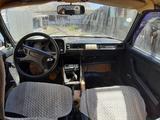 ВАЗ (Lada) 2104 1999 года за 400 000 тг. в Костанай – фото 3