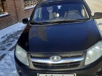 ВАЗ (Lada) 2190 (седан) 2013 года за 1 690 000 тг. в Уральск