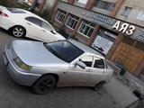 ВАЗ (Lada) 2110 (седан) 2005 года за 800 000 тг. в Усть-Каменогорск – фото 5