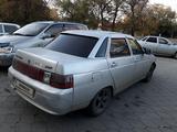 ВАЗ (Lada) 2110 (седан) 2005 года за 800 000 тг. в Усть-Каменогорск – фото 3