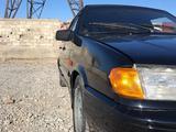 ВАЗ (Lada) 2114 (хэтчбек) 2011 года за 1 100 000 тг. в Тараз – фото 4