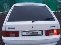 ВАЗ (Lada) 2114 (хэтчбек) 2013 года за 1 600 000 тг. в Усть-Каменогорск