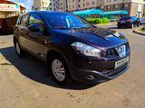 Nissan Qashqai 2013 года за 4 700 000 тг. в Нур-Султан (Астана) – фото 2