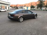 Audi A6 1998 года за 1 550 000 тг. в Шымкент