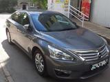 Nissan Teana 2014 года за 7 000 000 тг. в Туркестан
