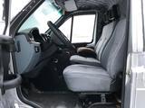 ГАЗ ГАЗель 2011 года за 6 600 000 тг. в Актобе – фото 5