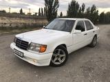 Mercedes-Benz E 230 1991 года за 1 250 000 тг. в Талдыкорган
