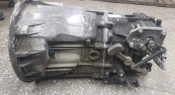 МКПП от 651 двигателя Мерседес Спринт за 300 000 тг. в Петропавловск – фото 3