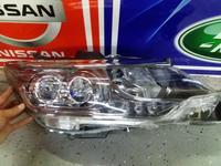 ФАРА Камри 55 Эксклюзив за 160 тг. в Актобе